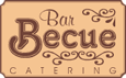 Bar-Becue