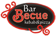 Bar-Becue Kebab & Pizza